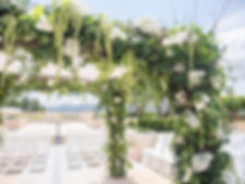 Wedding Mallorca green gazebo.jpg