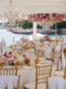 Wedding Mallorca on the sea.jpg