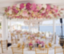 Wedding Mallorca sea view3.jpg