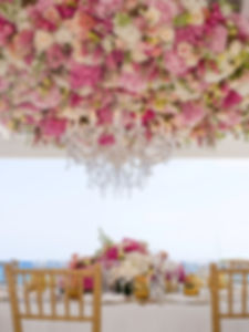 Wedding Mallorca flower chandelier.jpg