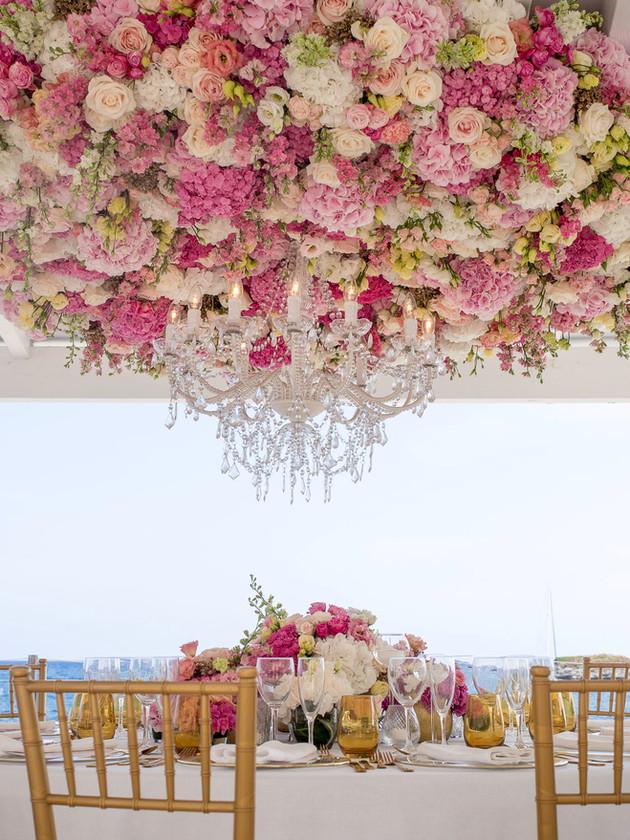 Destination wedding in Mallorca