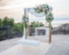 Wedding Mallorca privat location.jpg