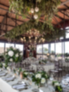 Wedding Mallorca ceiling decoration.jpg