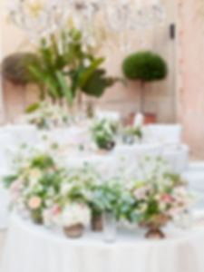 Wedding Mallorca Top Table.jpg