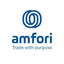amifori logo.jpg