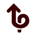 Toppros logo.png