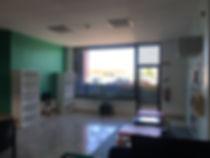 P018_Foto 3.JPG