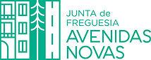 Logo JFAN.jpg