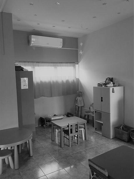 P018_Foto 14.JPG