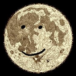 Moonstruck Research