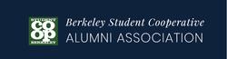 Berkeley Student Cooperative Alumni Association (Bay Area, California)