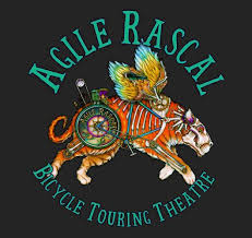 Agile Rascal (National)