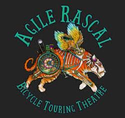 Agile Rascal (National)
