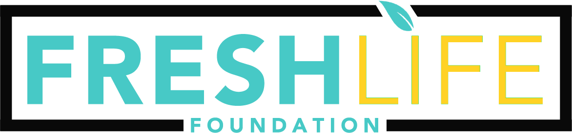Fresh Life Foundation (Oakland, CA)