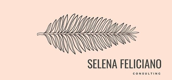 Selena Feliciano_Header.png