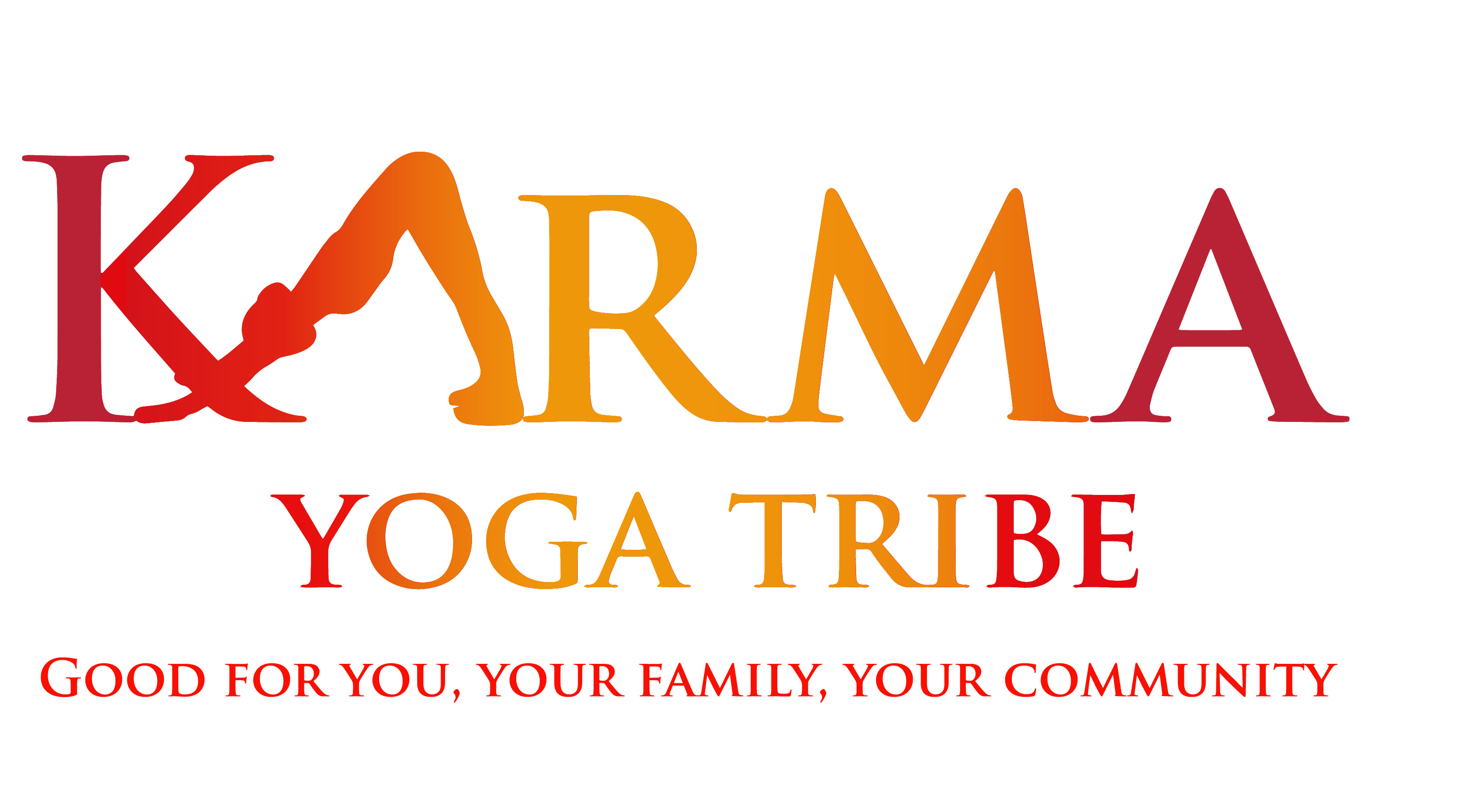 Karma Yoga Tribe (Bay Area, CA)