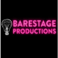 BareStage Productions (Berkeley, CA)