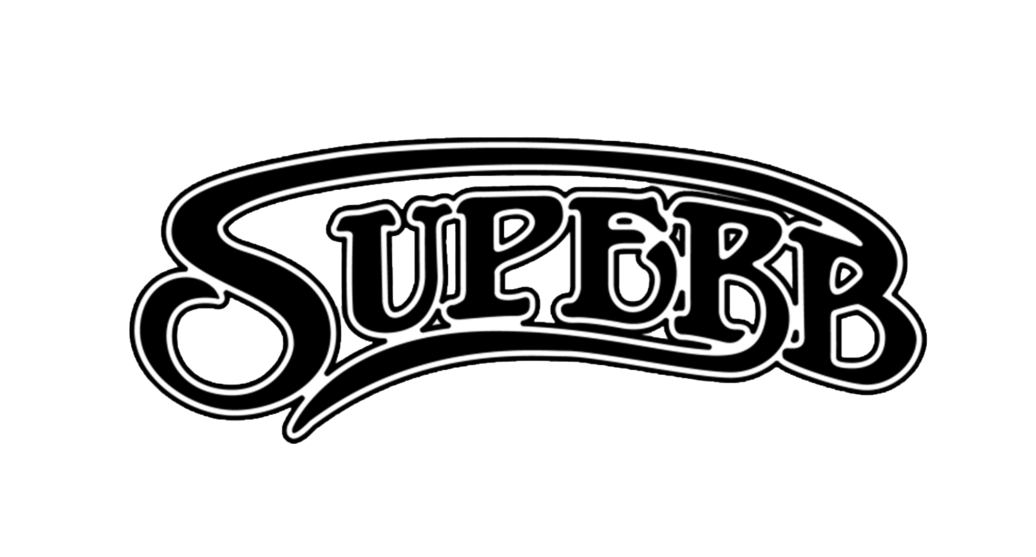 SUPERB Productions (Berkeley, CA)