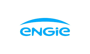 ENGIE North America (Global)