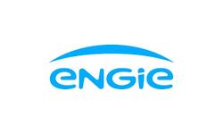 ENGIE Services U.S.