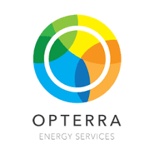 Opterra Energy Services (National, US)