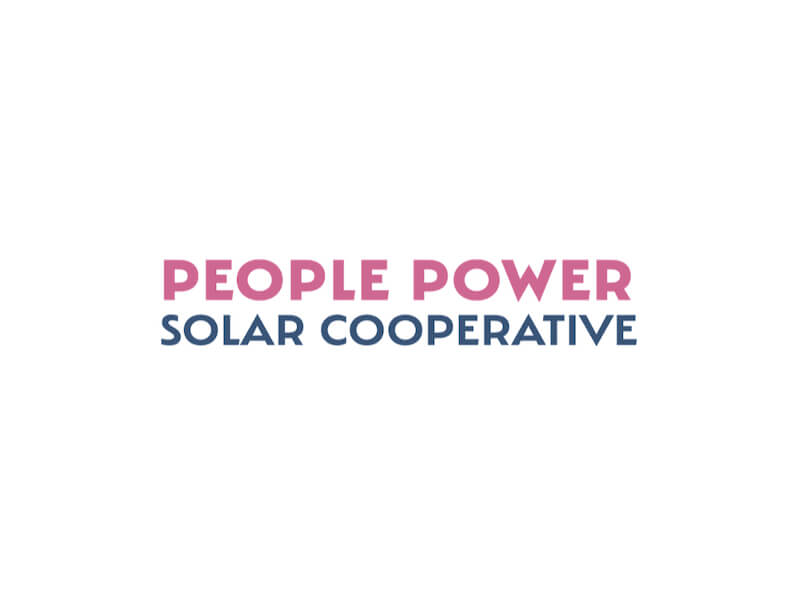 People Power Solar Cooperative