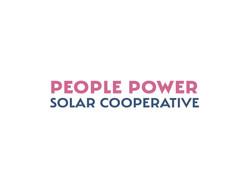 People Power Solar Cooperative