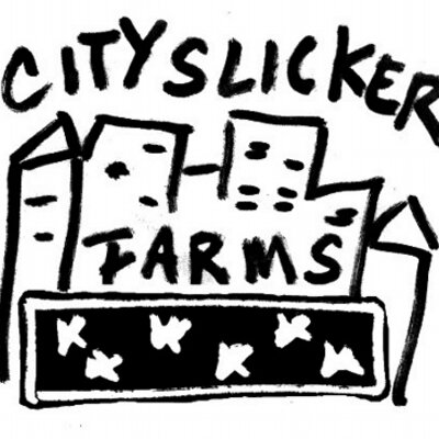 City Slicker Farms (Oakland, CA)