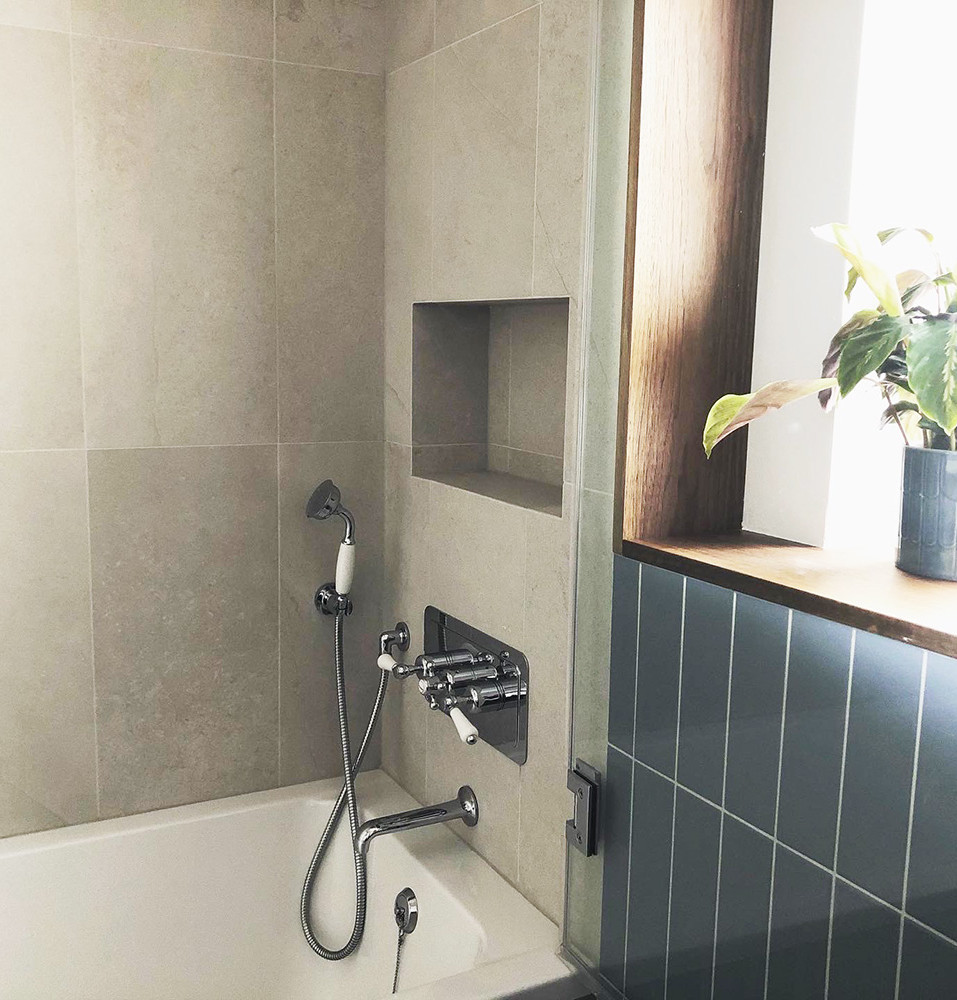 main-bath-shower-with-big-format-tiles.j