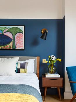 hicks_blue_bedroom.jpg