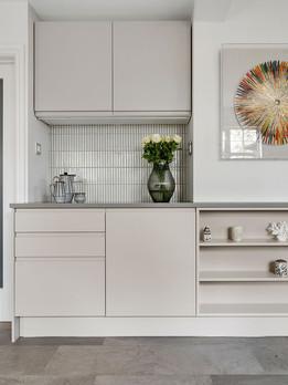 kitchen nook.jpg