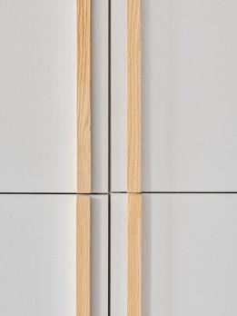 bespoke oak handles.jpg