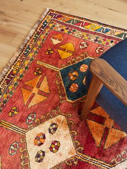 gorgeous_vintage_rug.jpg