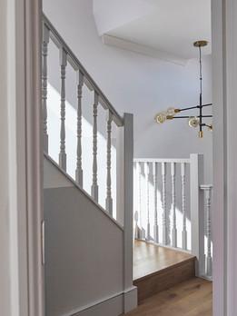 elegant_hallway.jpg