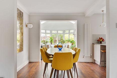 colour splash dining chairs.jpg