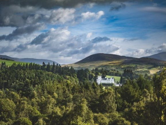 Blair Castle 2.jpg
