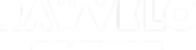 Rawvelo-Wordmark_Tag-White-RGB-(Screen)
