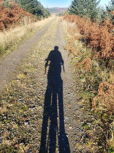 Tweed Valley.jpg