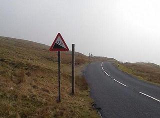 road  17%_edited.jpg