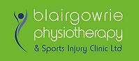 blair-physio-logo.png