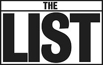 the-list-logo.jpg