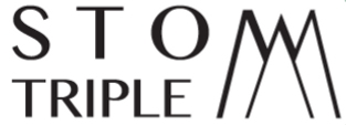 STOW logo_edited.png