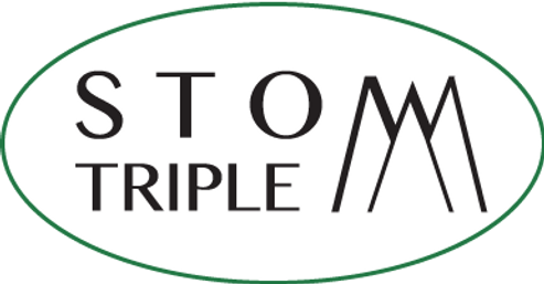 STOW logo.png