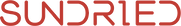 Sundried-Logo-PNG.png