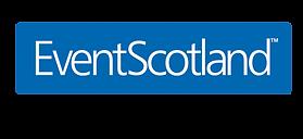 eventscotland-logo.png