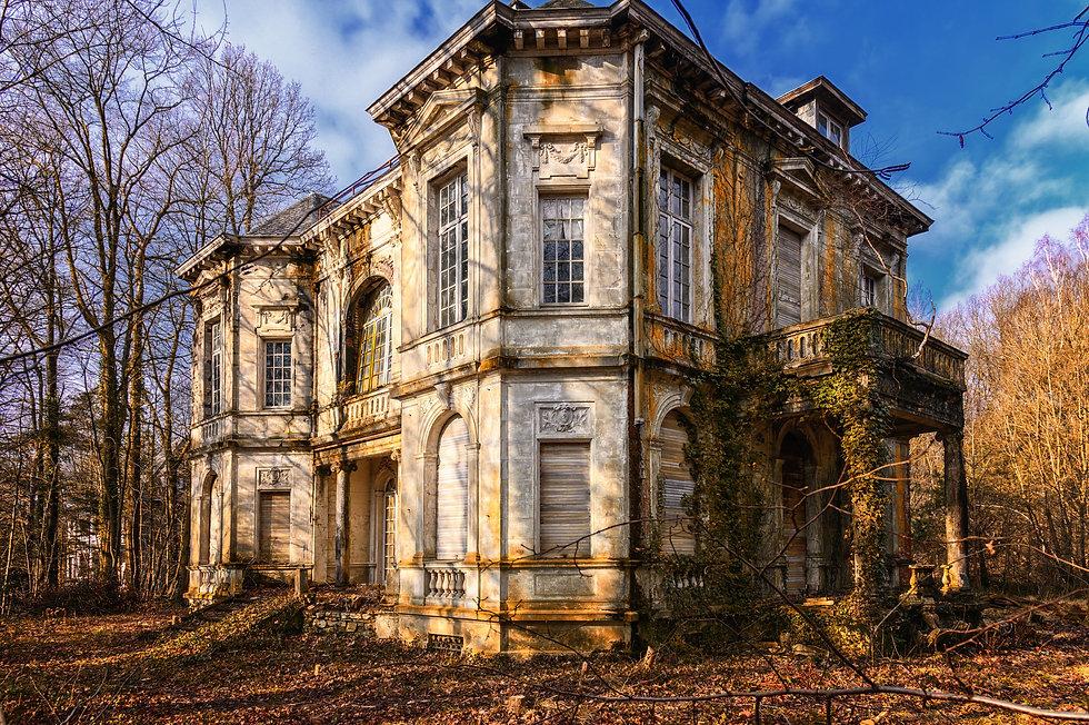 villa-4830490.jpg
