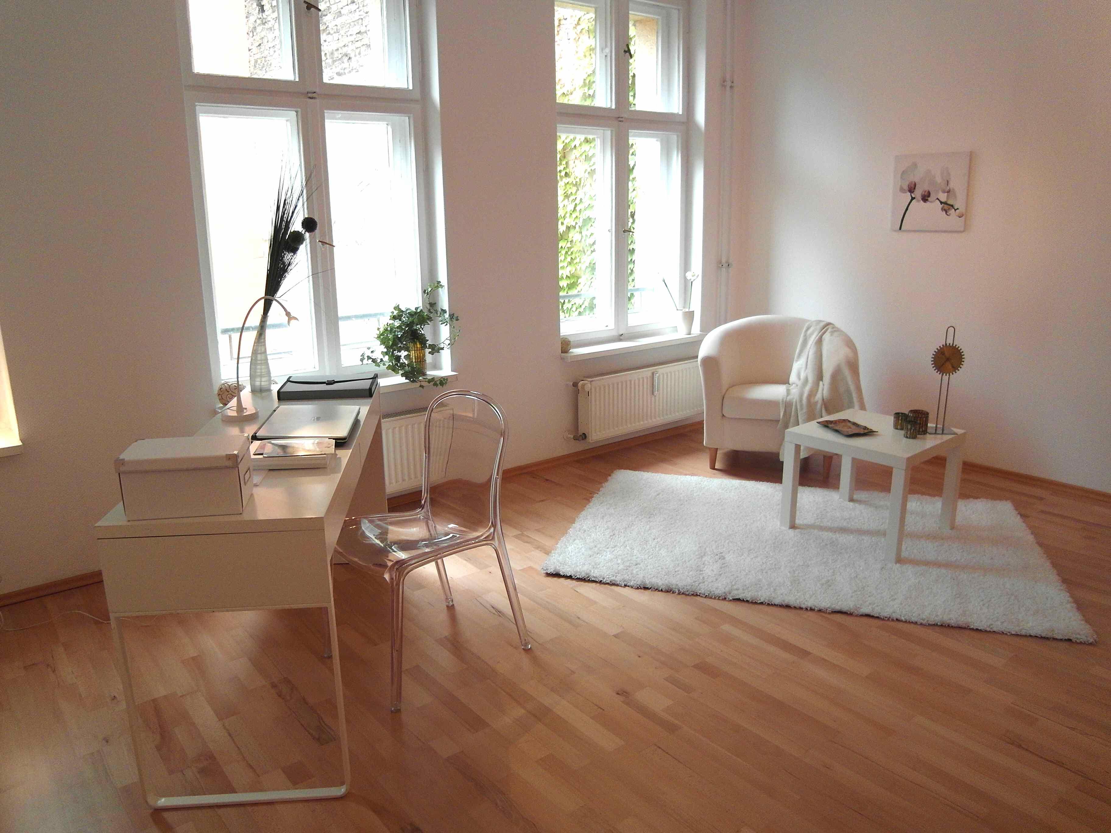 artenstein Homestaging Berlin