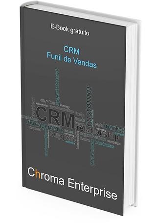 e-book crm (1).png