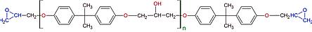 Fórmula_química_Resina_Epóxi.png