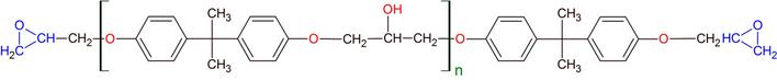 Formula_química_Resina_Epóxi.png